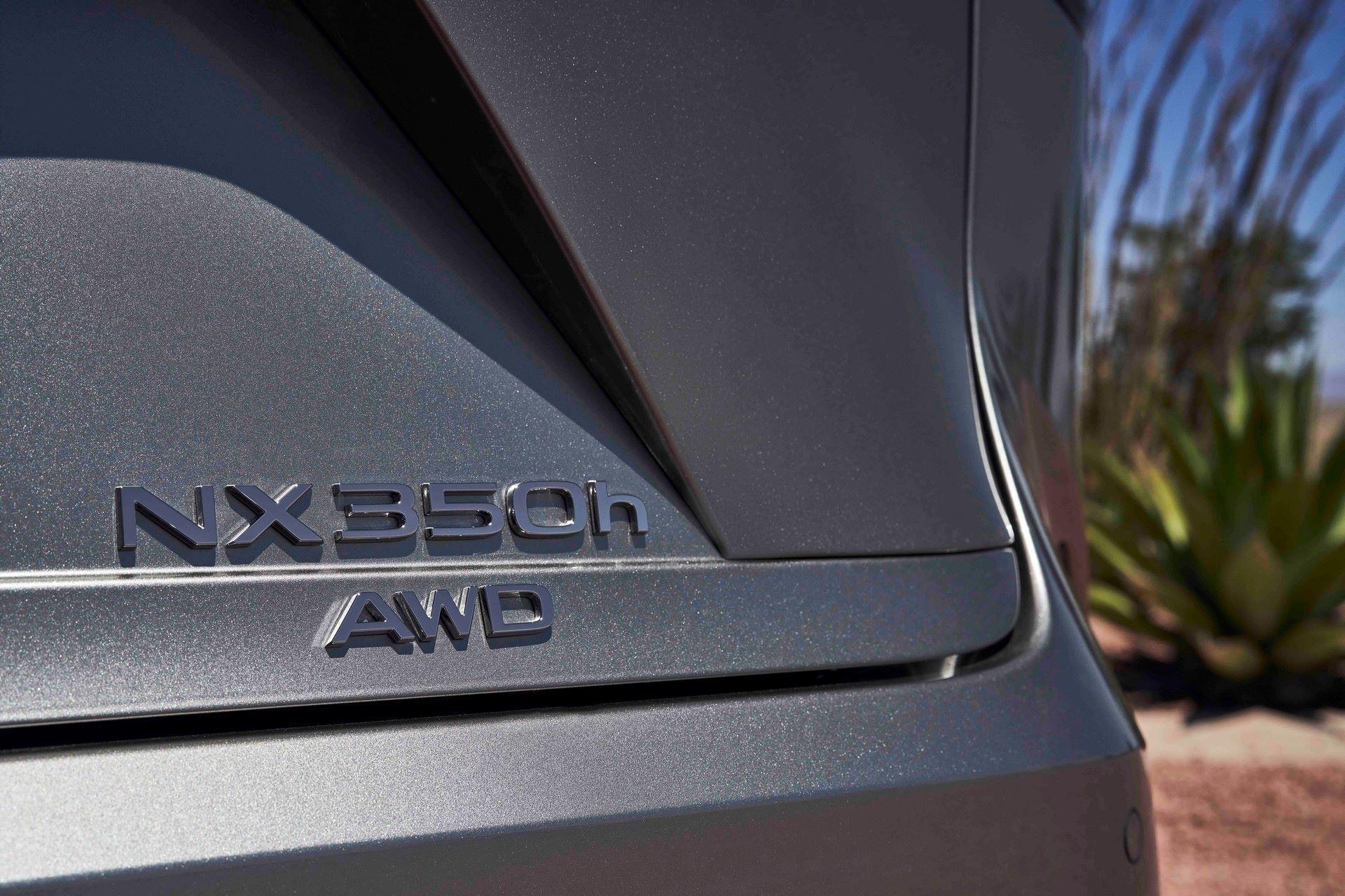 Lexus-NX-80