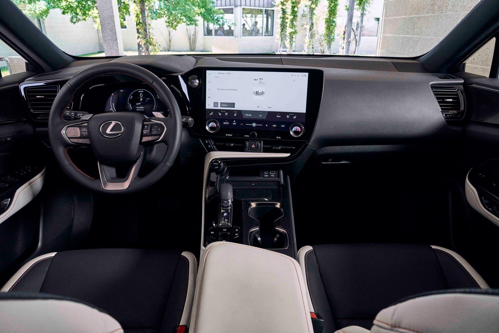 Lexus-NX-82