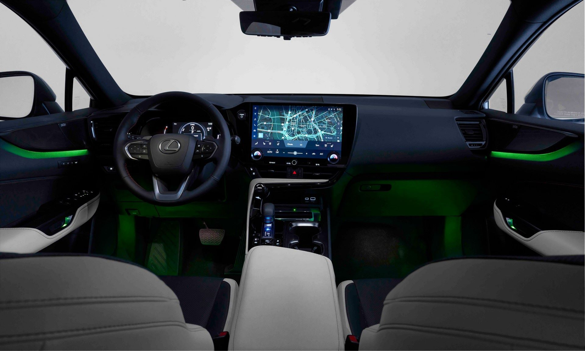 Lexus-NX-88