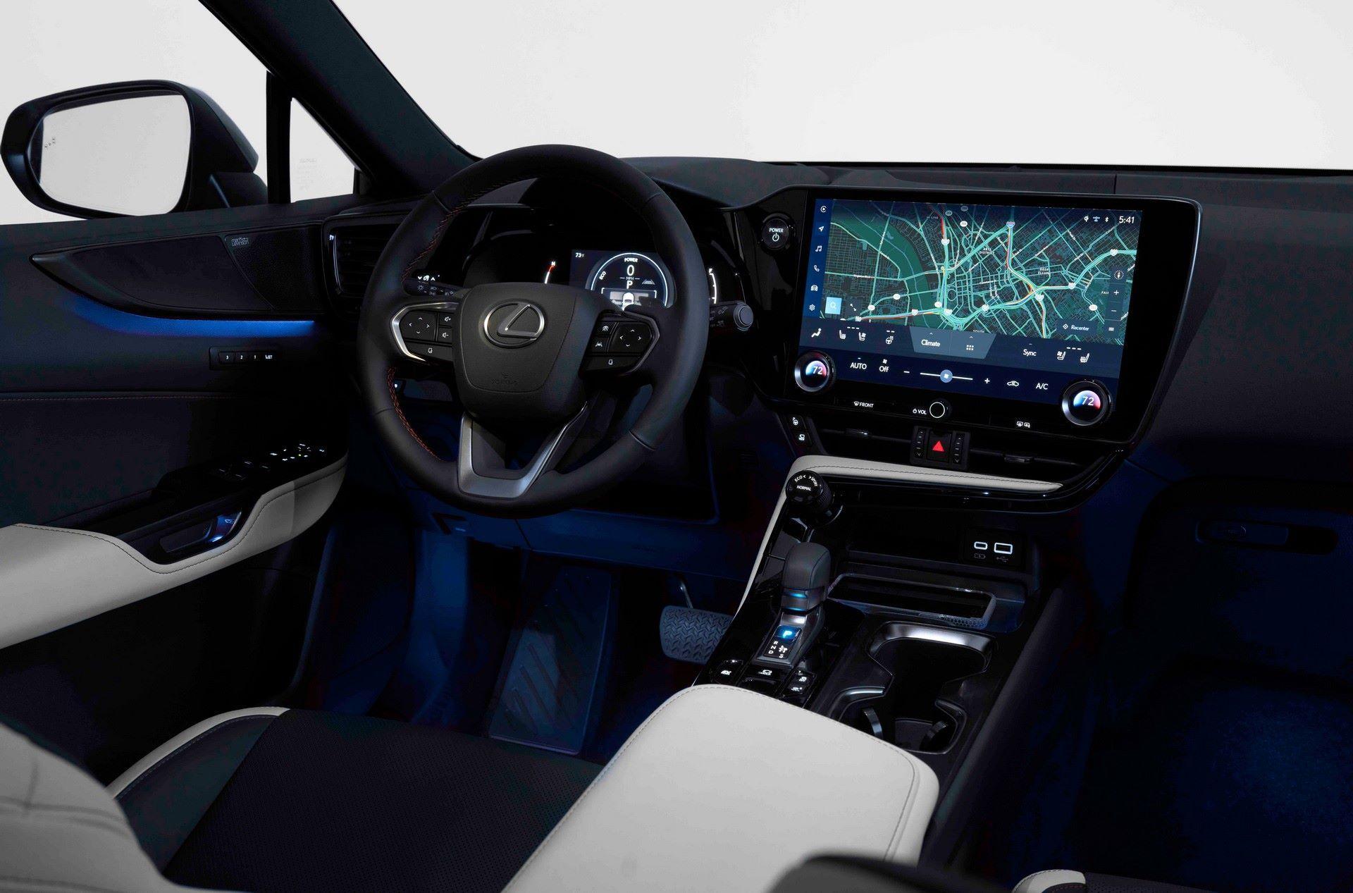 Lexus-NX-90
