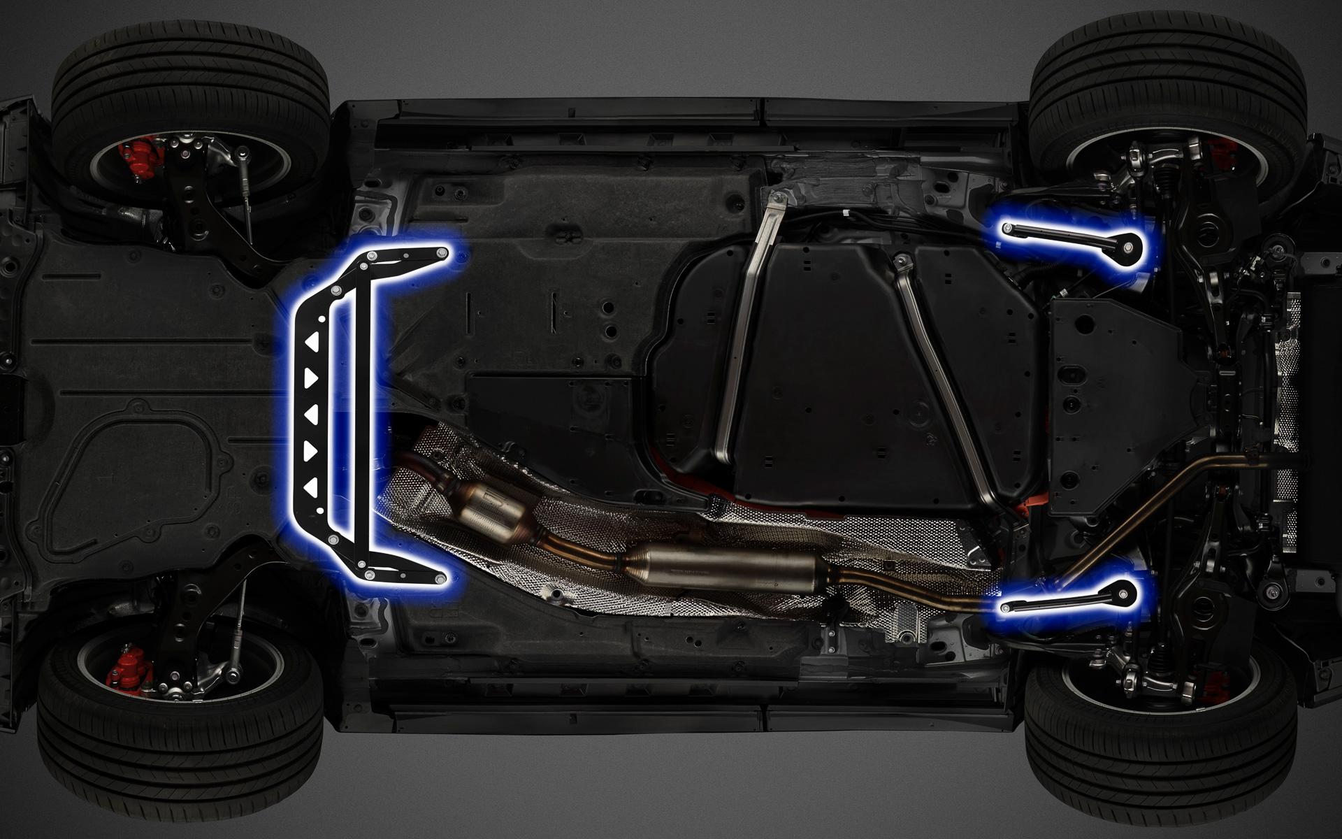 Lexus-NX-TRD-parts-10