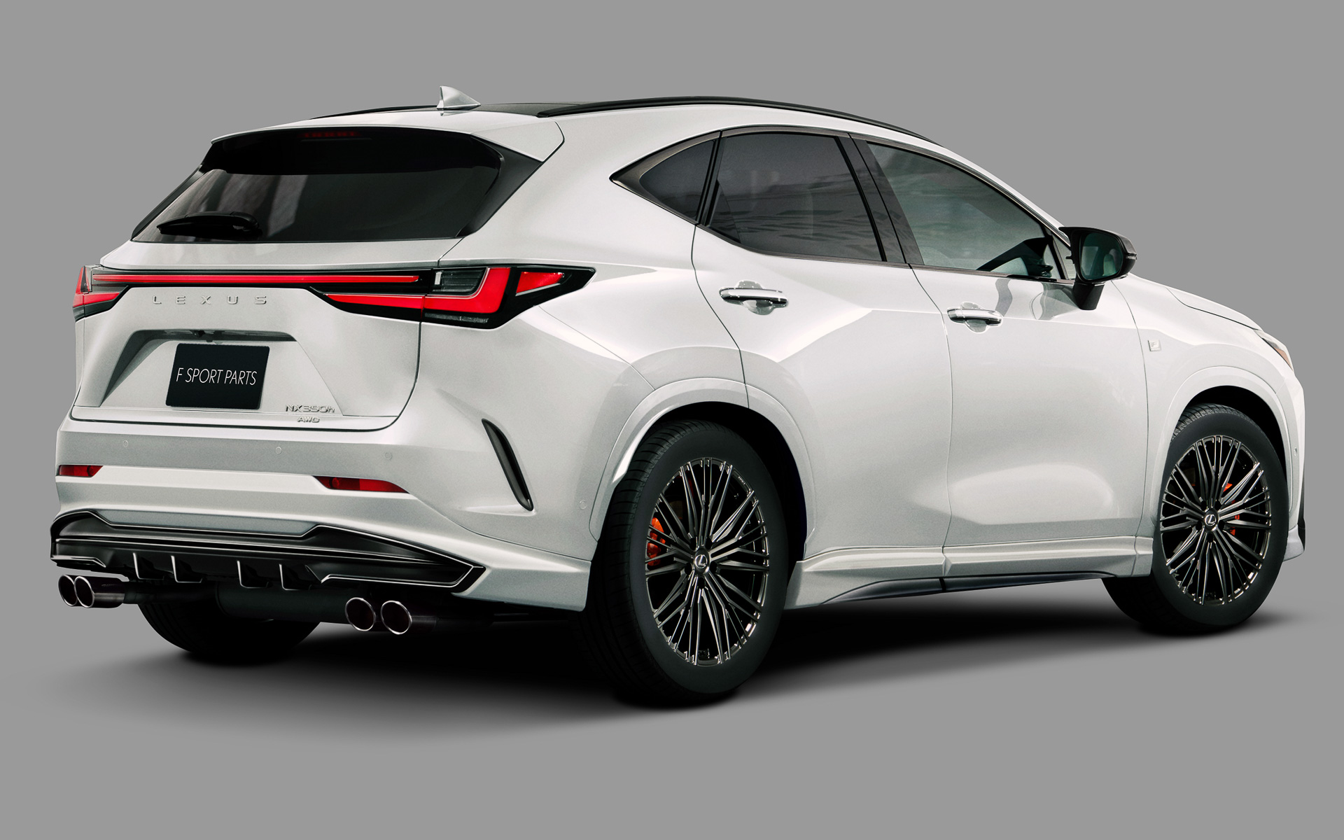 Lexus-NX-TRD-parts-2
