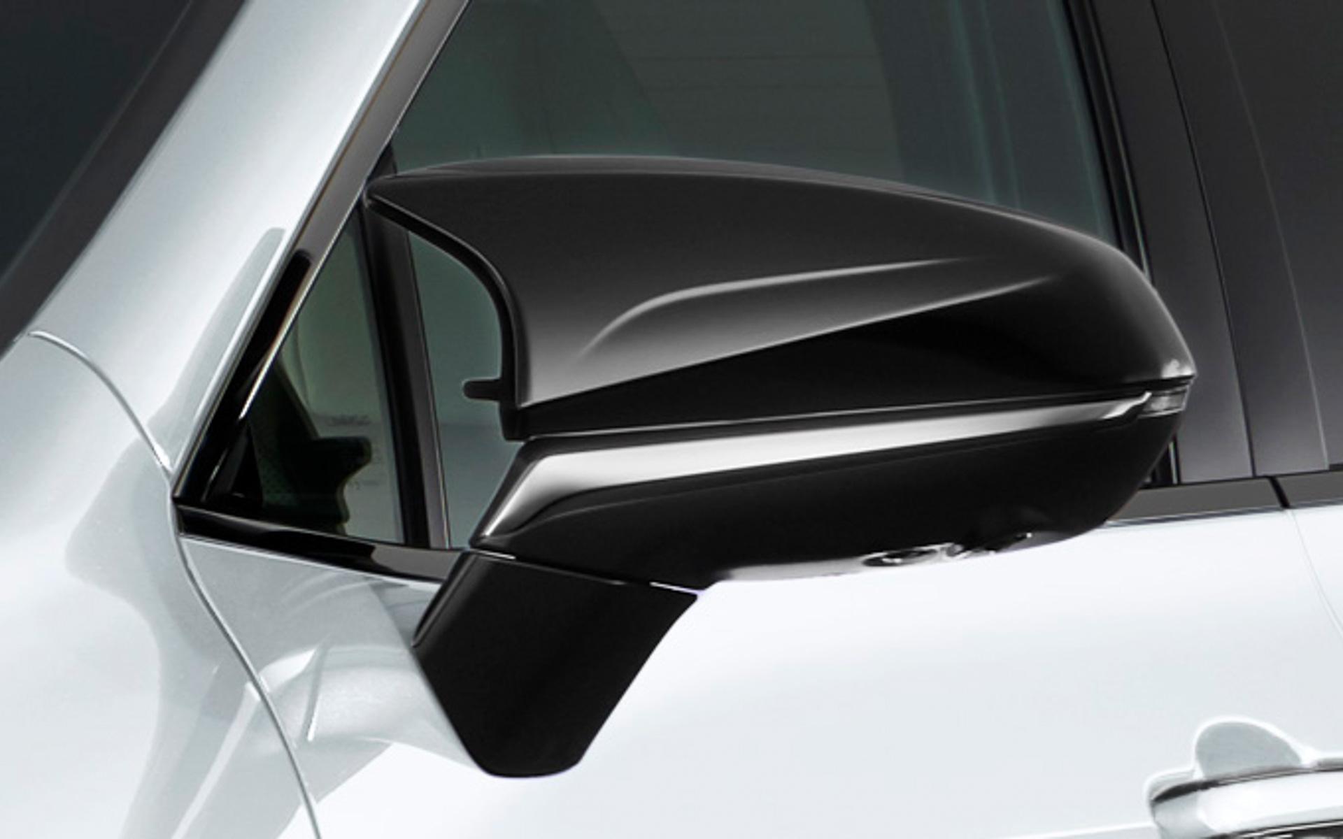 Lexus-NX-TRD-parts-4
