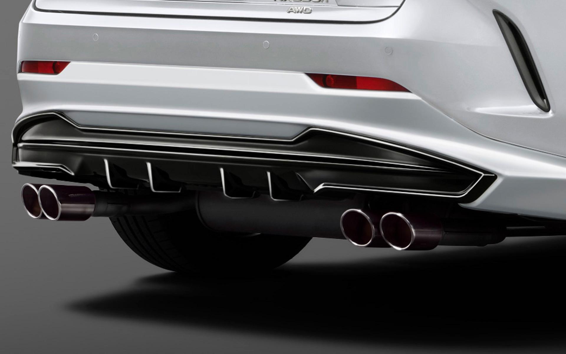 Lexus-NX-TRD-parts-6
