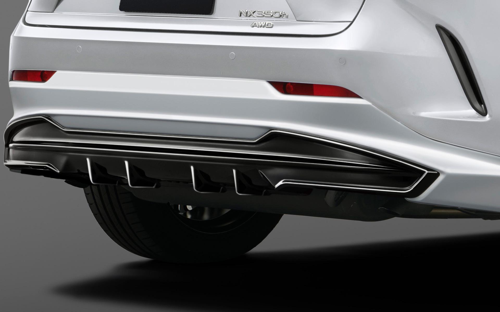 Lexus-NX-TRD-parts-7