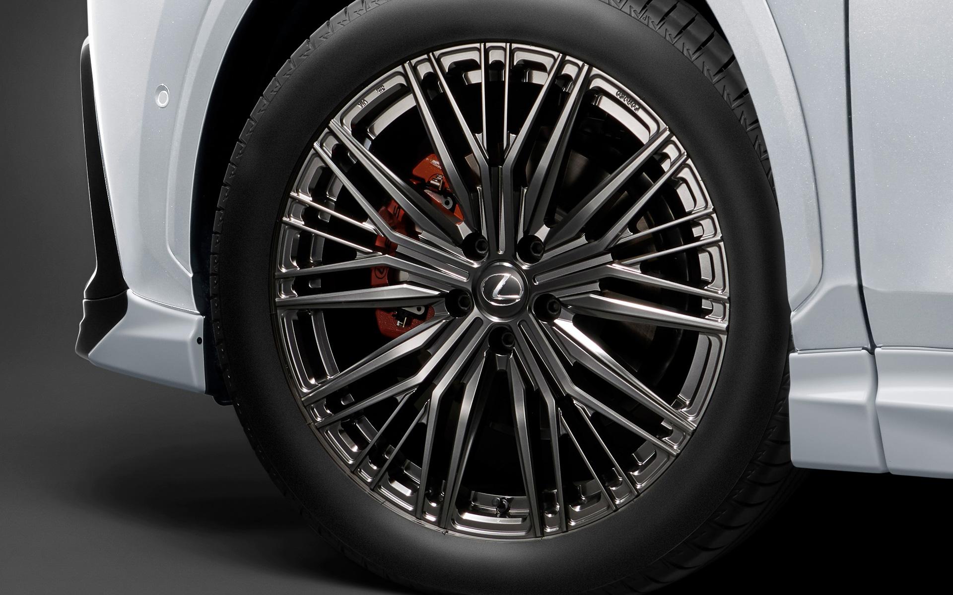 Lexus-NX-TRD-parts-8