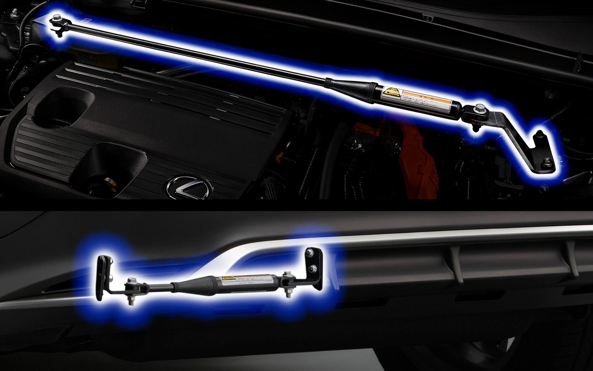 Lexus-NX-TRD-parts-9