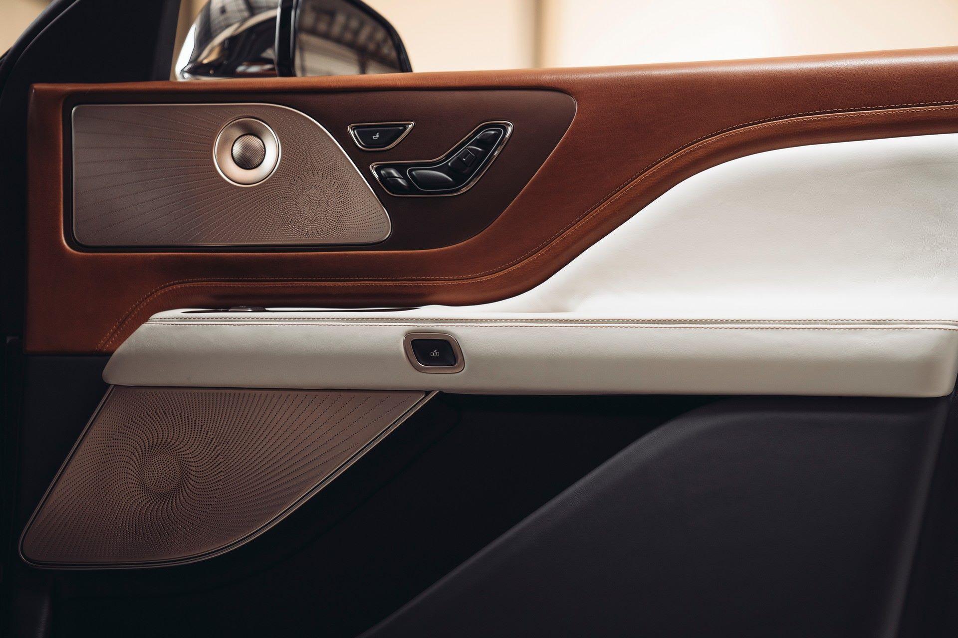 Lincoln-Aviator-Shinola-Concept-17
