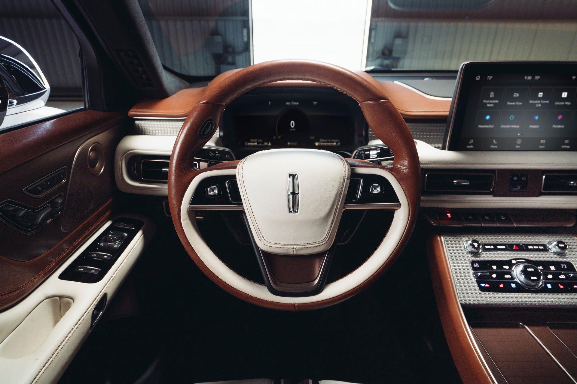 Lincoln-Aviator-Shinola-Concept-3
