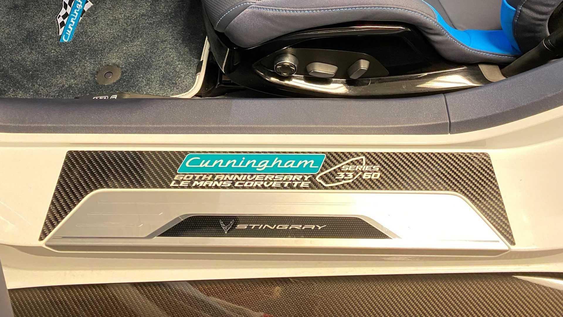 Lingenfelter_Cunningham_60th_Anniversary_Corvette-0003