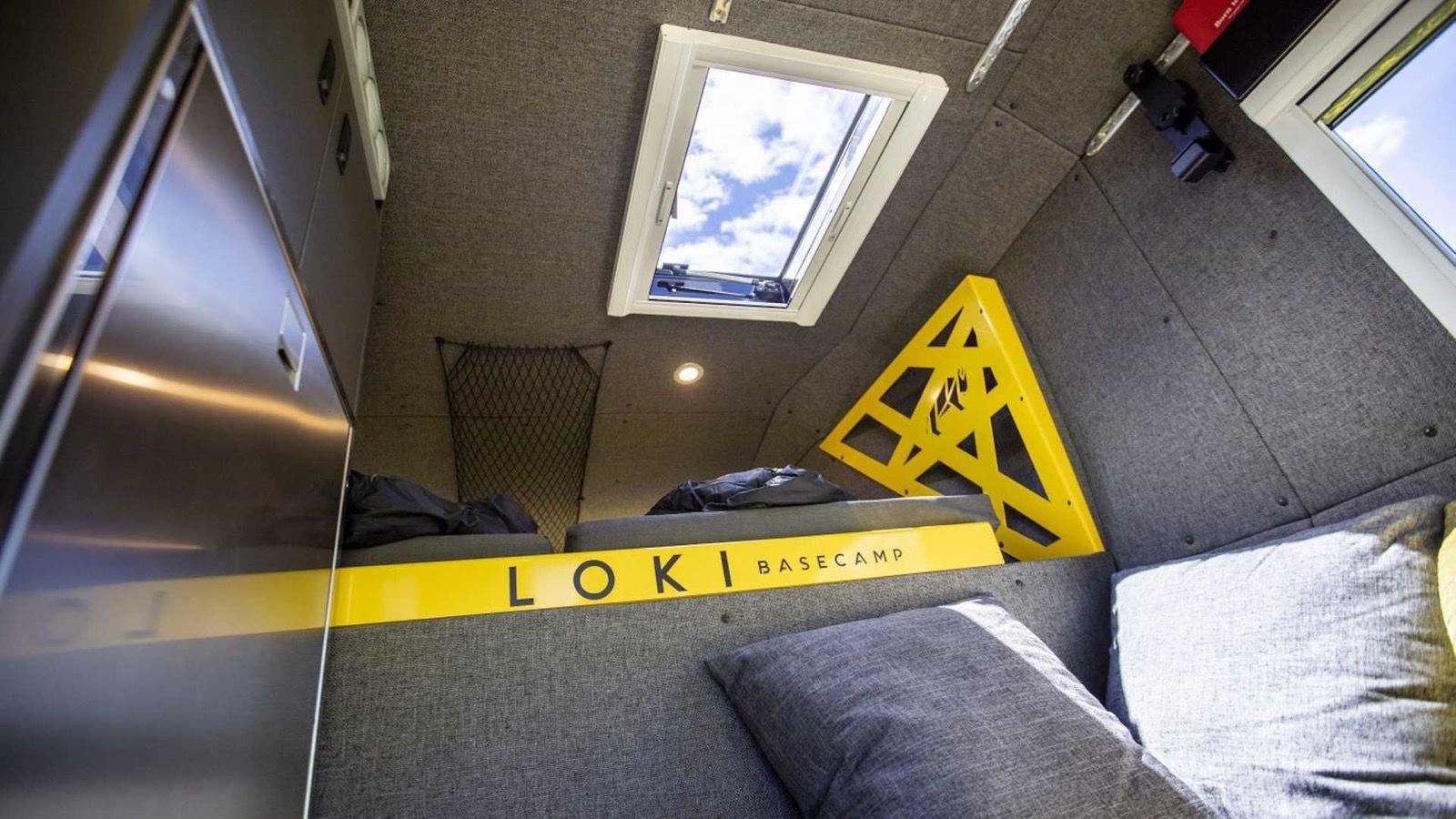 Loki_Basecamp-0019