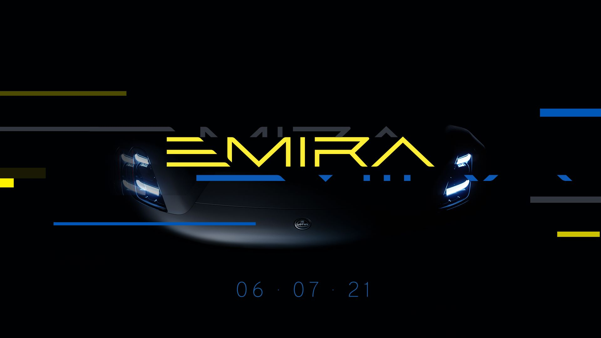 Lotus-Emira-LaunchDate