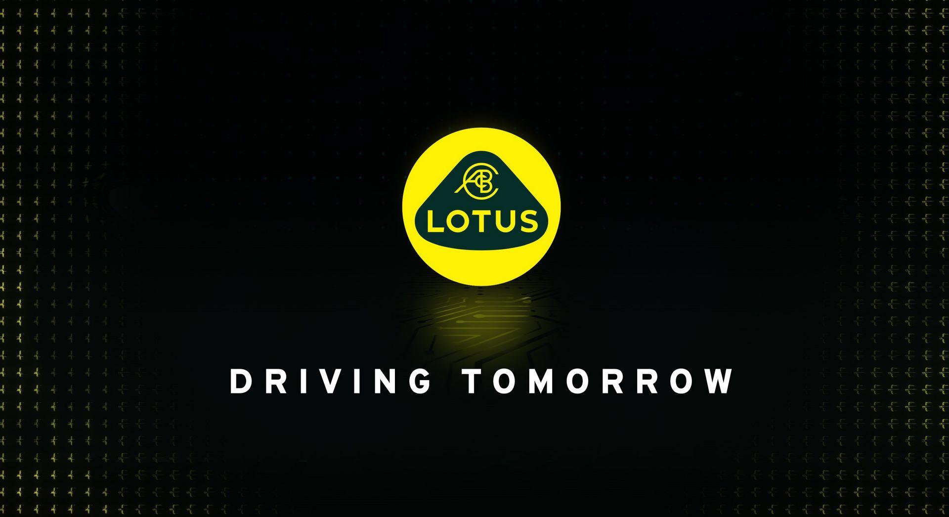 Lotus-Logo-DrivingTomorrow