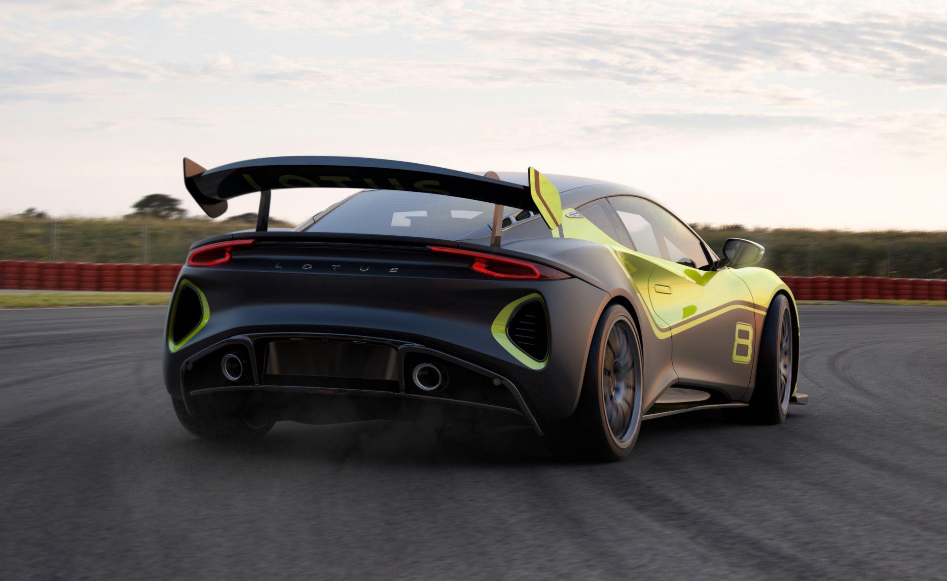 Lotus-Emira-GT4-4