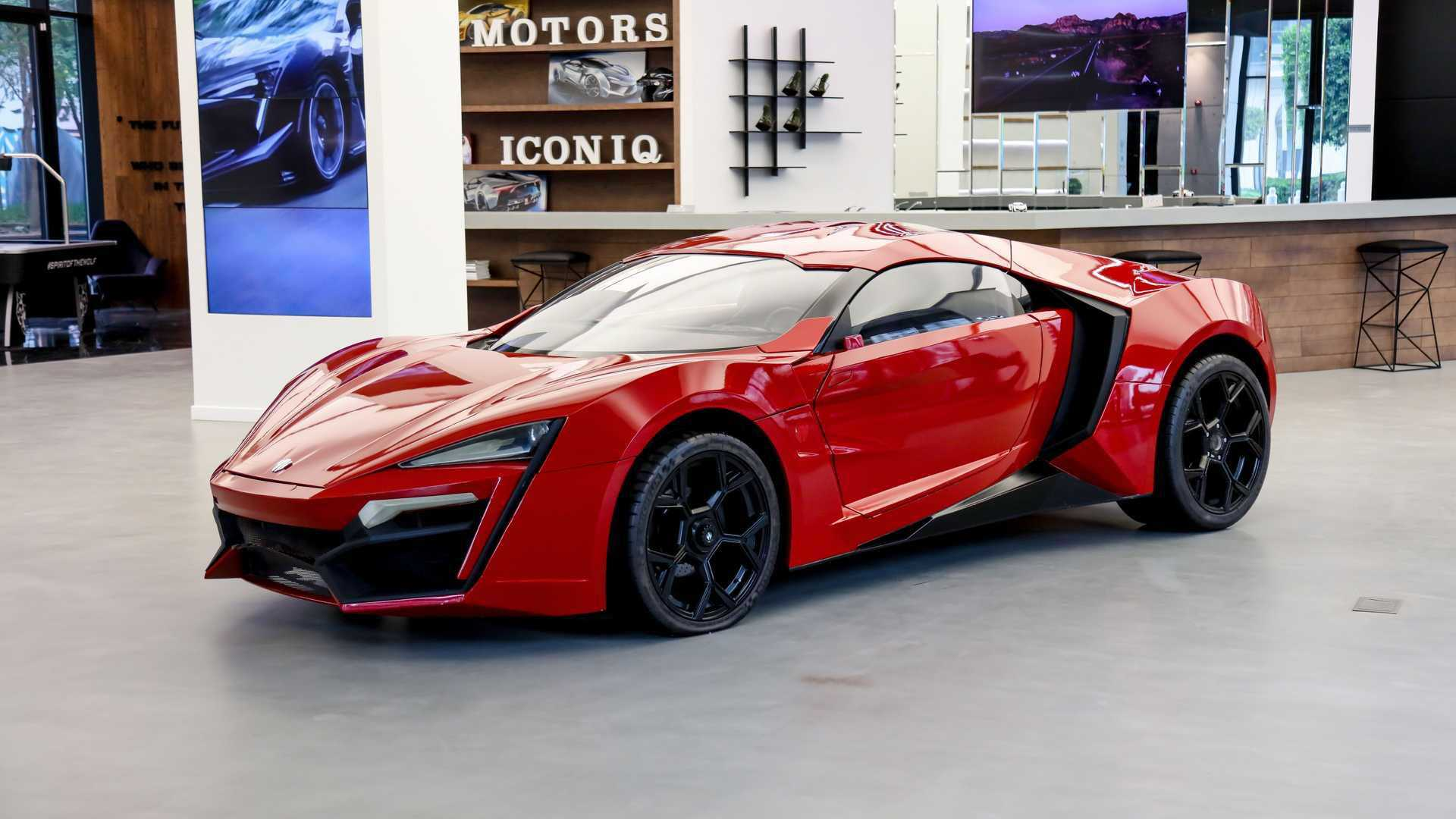 Lykan_HyperSport_stunt_car_sale-0001
