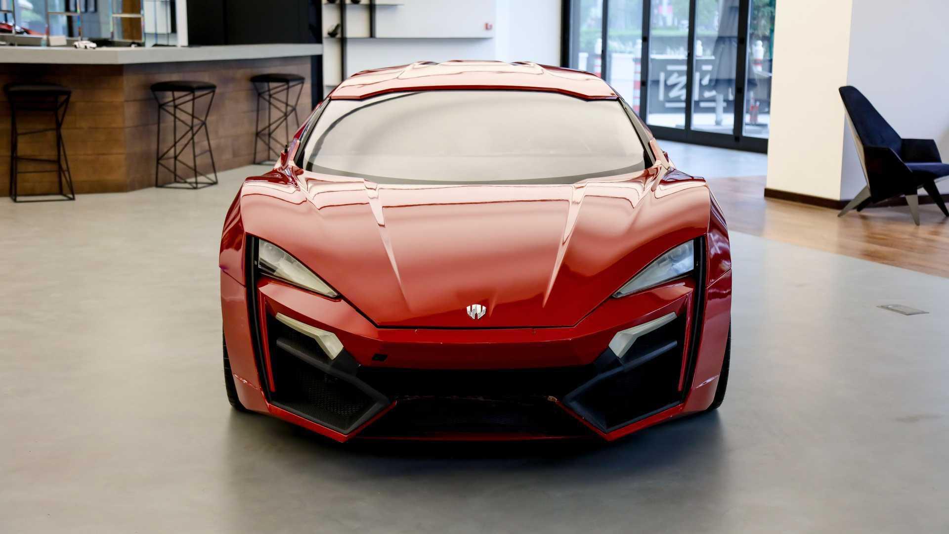 Lykan_HyperSport_stunt_car_sale-0002