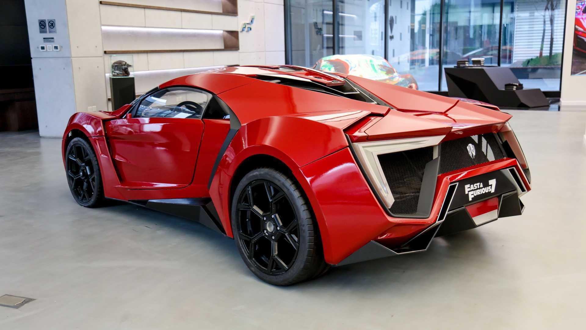 Lykan_HyperSport_stunt_car_sale-0005