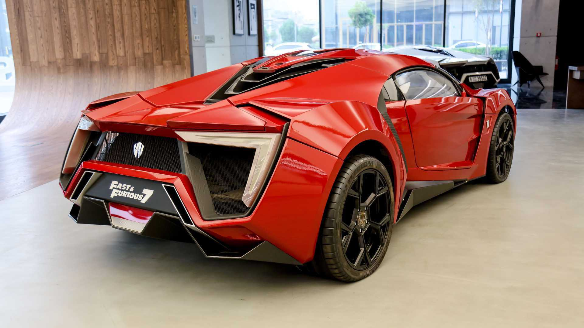 Lykan_HyperSport_stunt_car_sale-0006