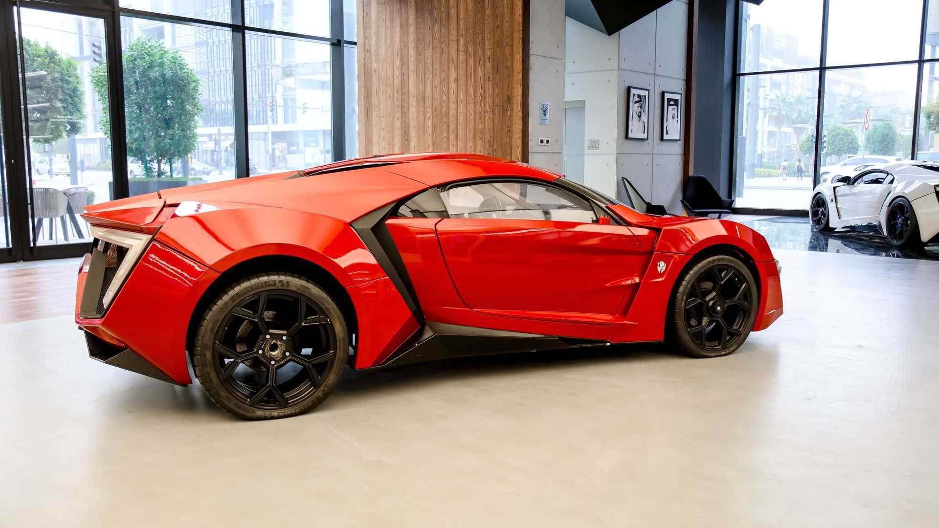 Lykan_HyperSport_stunt_car_sale-0007