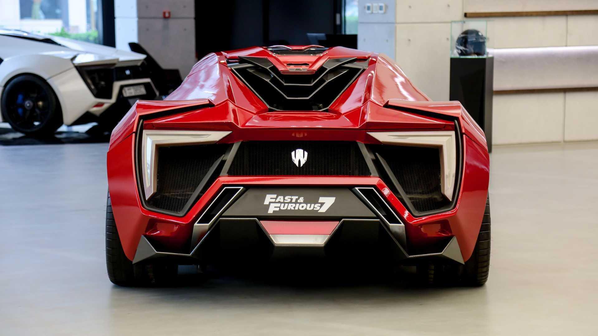 Lykan_HyperSport_stunt_car_sale-0010