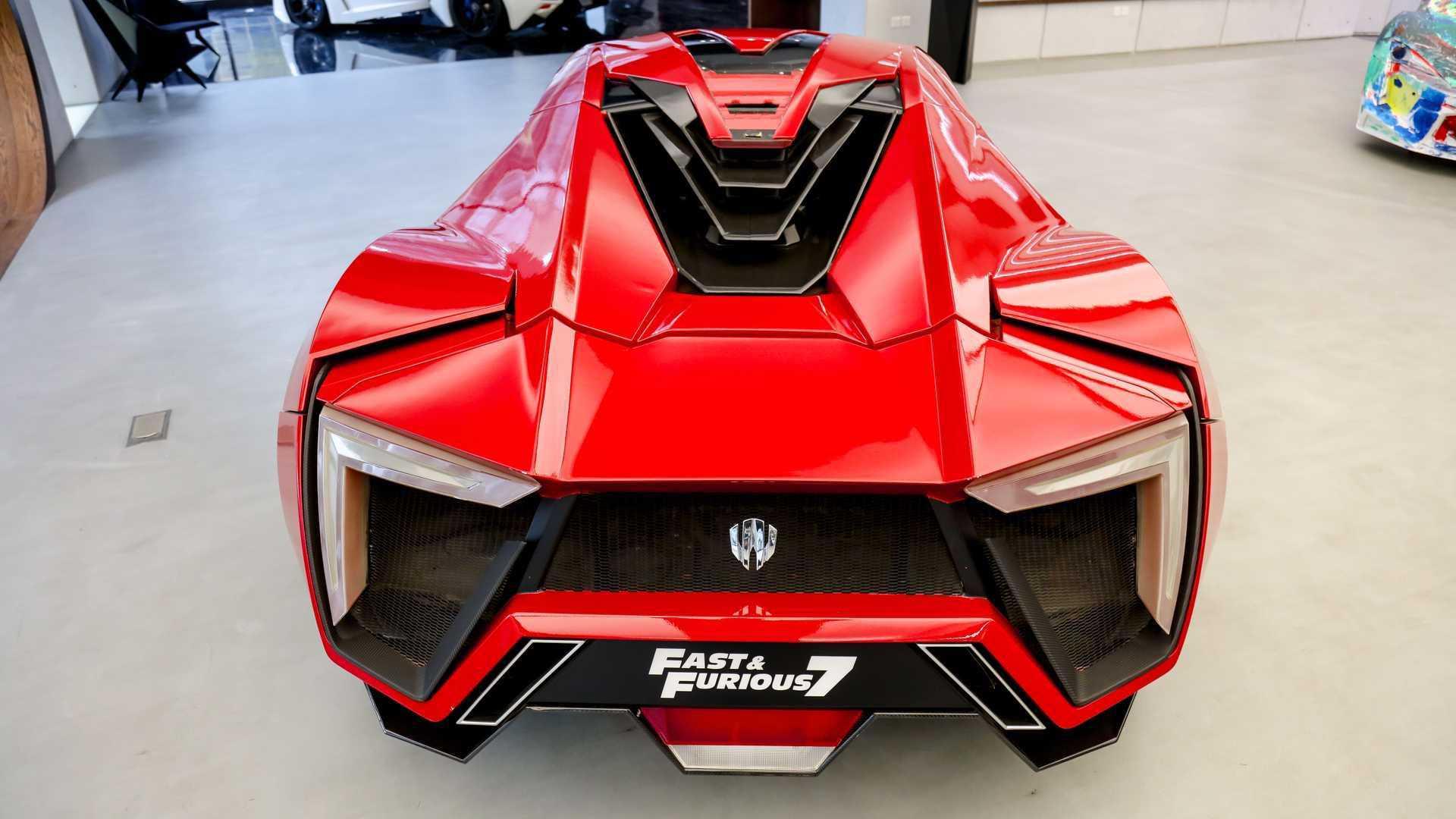 Lykan_HyperSport_stunt_car_sale-0011