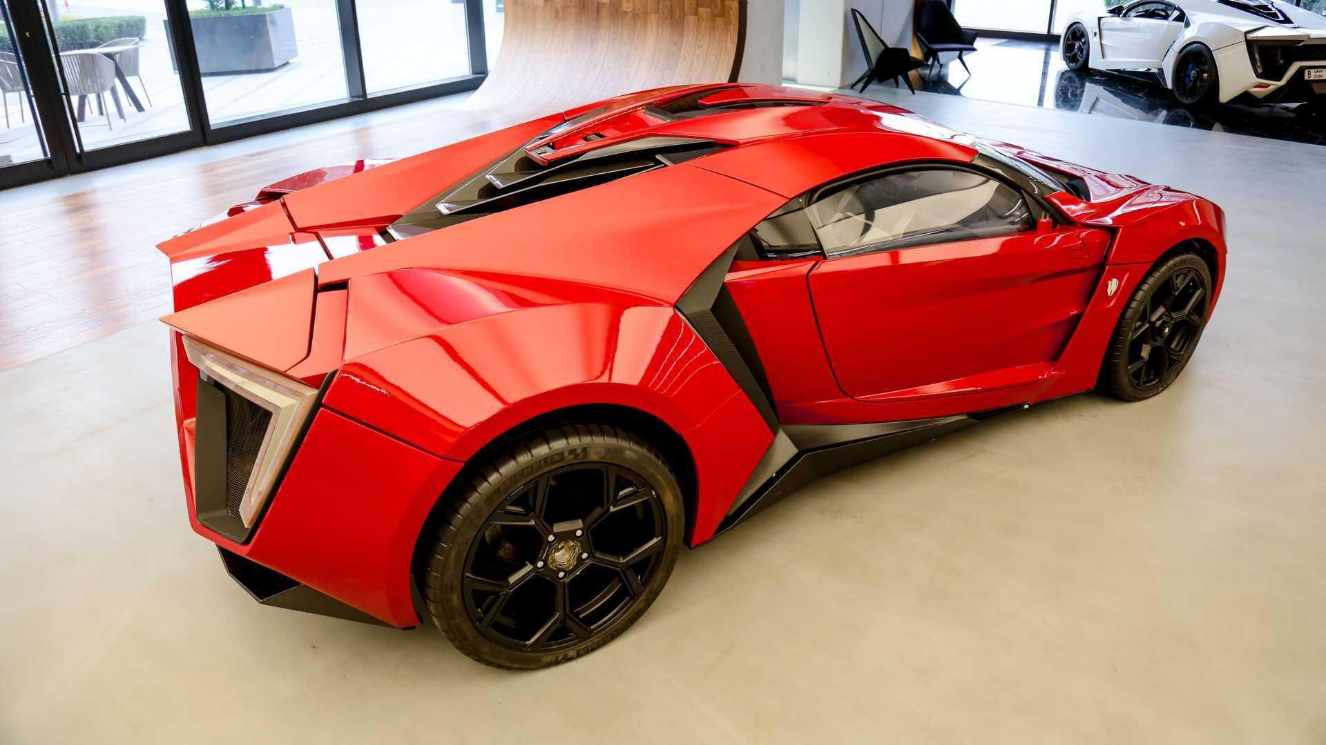 Lykan_HyperSport_stunt_car_sale-0012