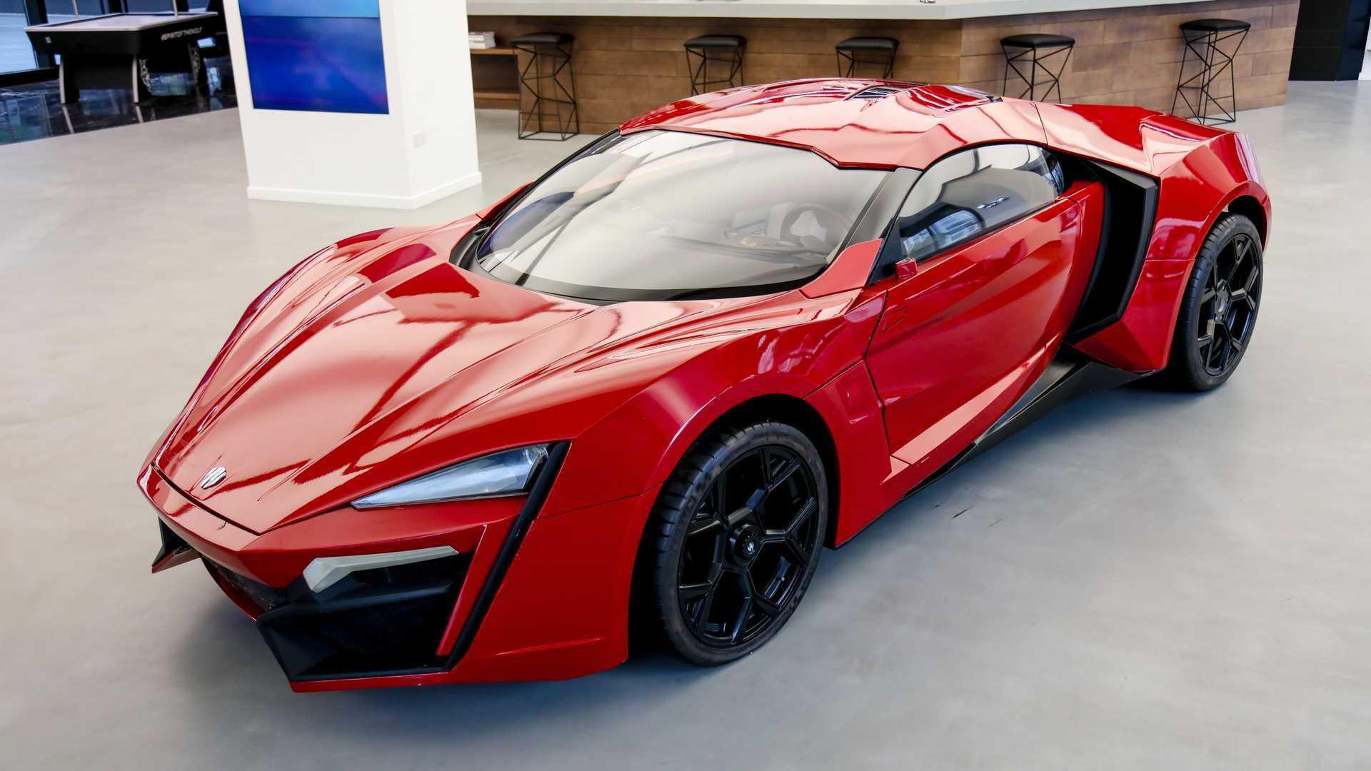 Lykan_HyperSport_stunt_car_sale-0014