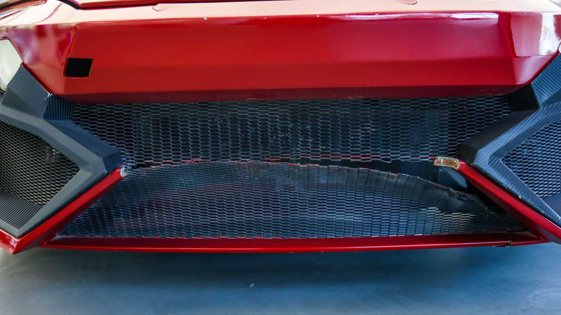 Lykan_HyperSport_stunt_car_sale-0018