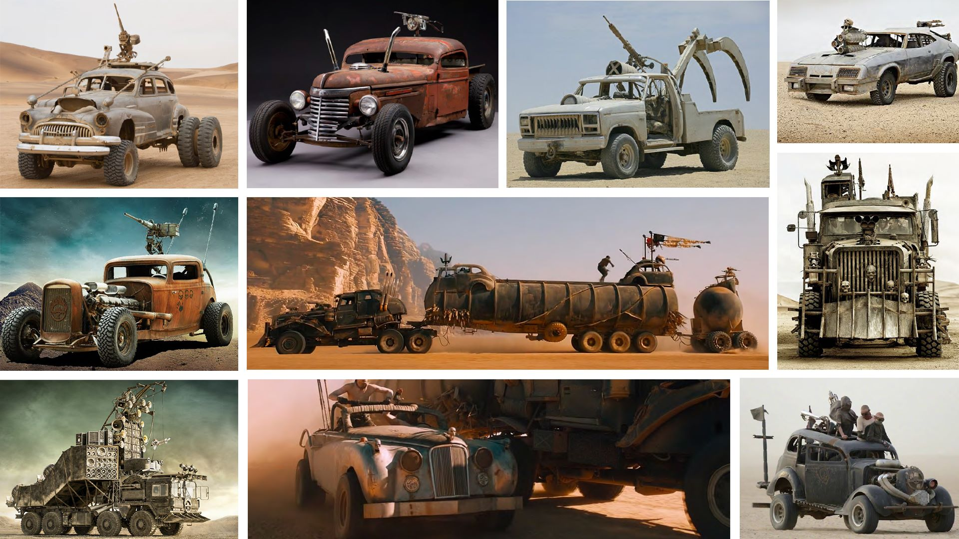Mad-Max-Fury-Road-cars-for-sale-1