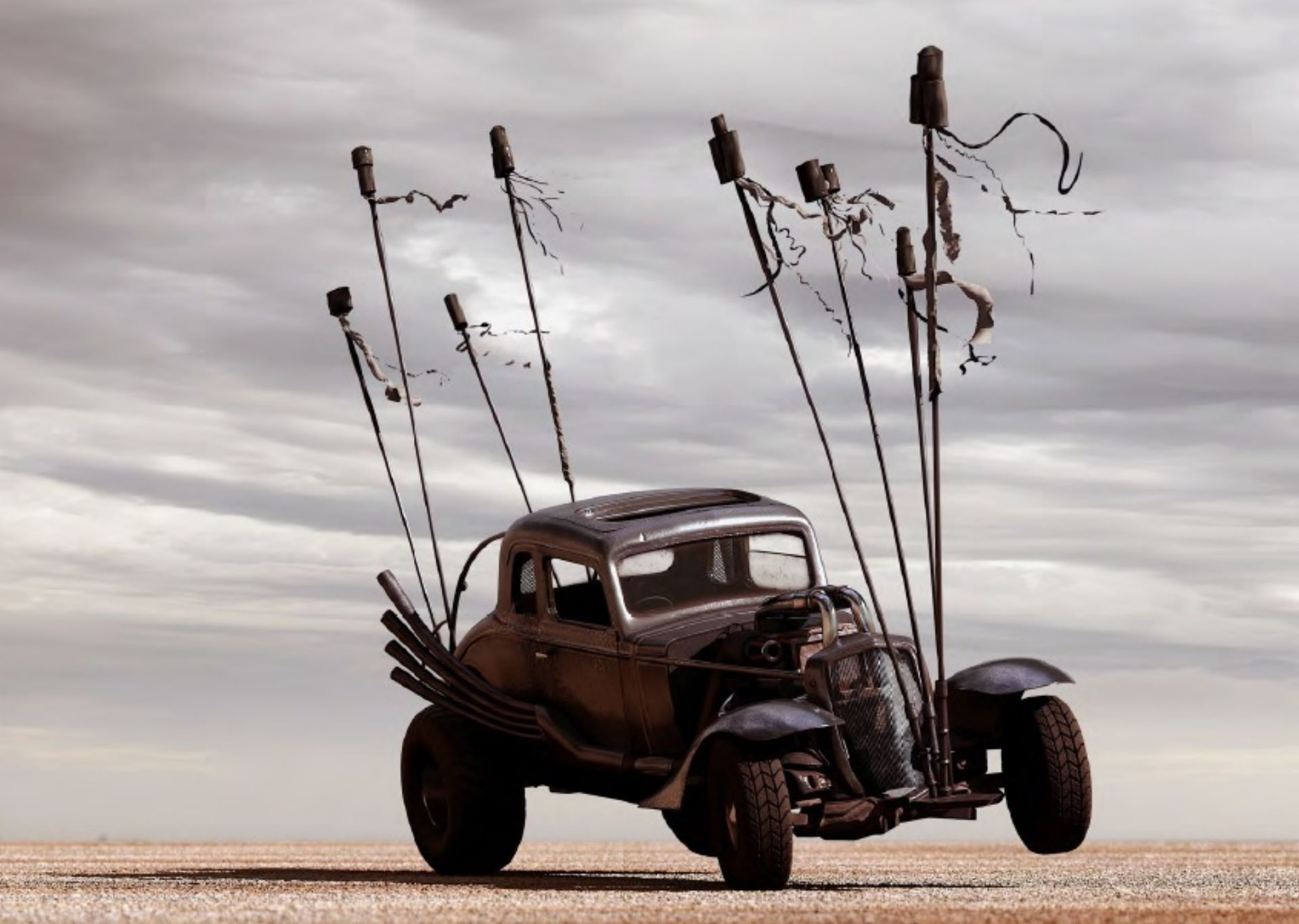 Mad-Max-Fury-Road-cars-for-sale-11