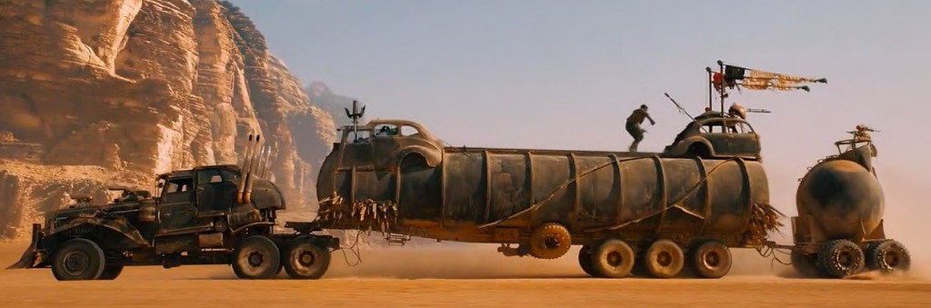 Mad-Max-Fury-Road-cars-for-sale-12