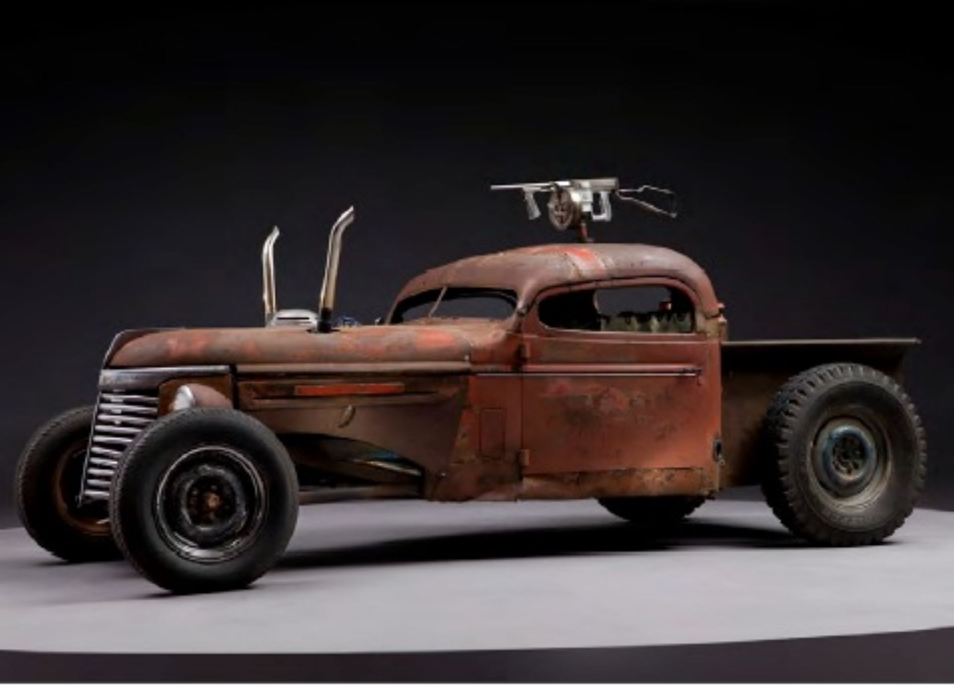 Mad-Max-Fury-Road-cars-for-sale-13