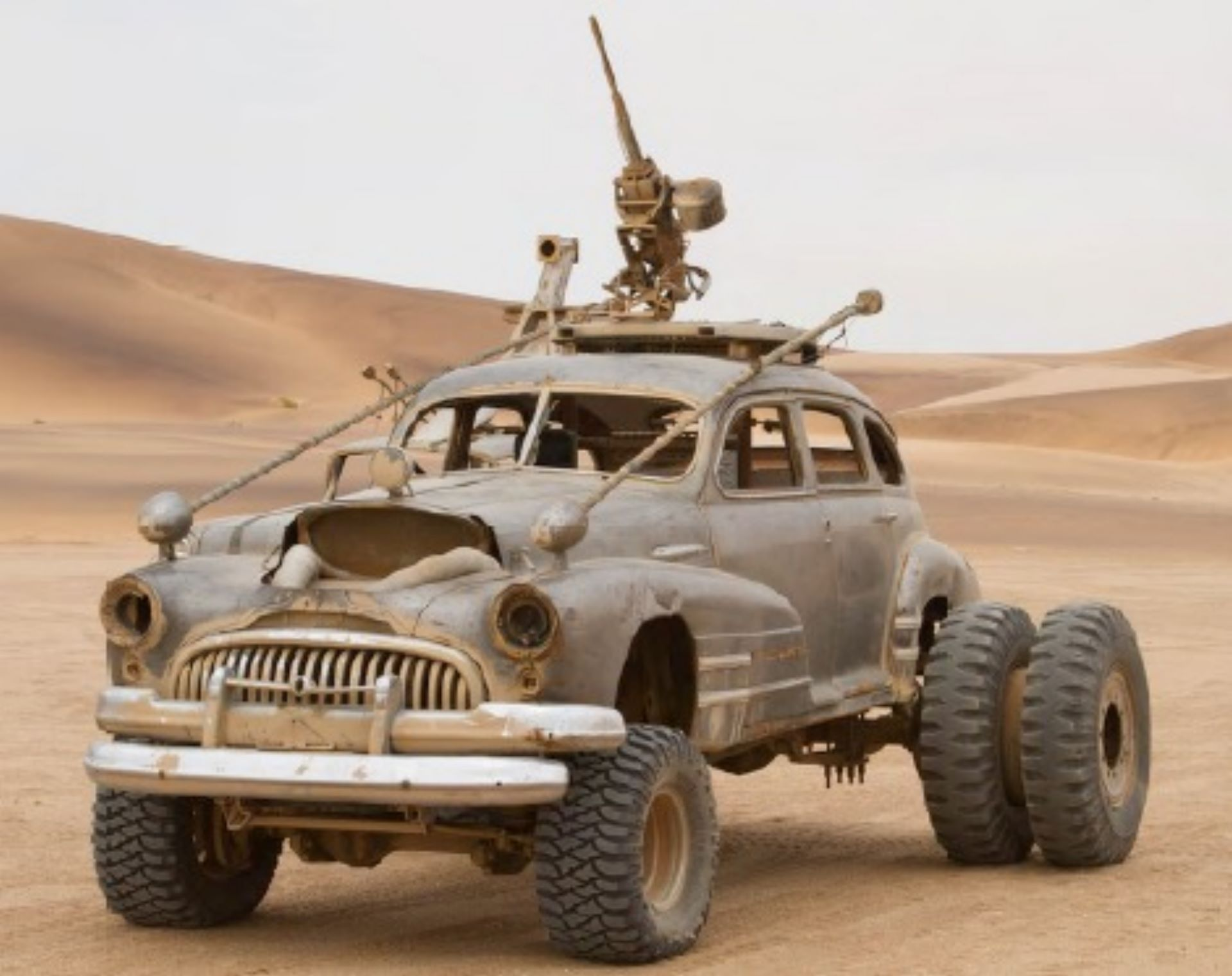 Mad-Max-Fury-Road-cars-for-sale-14