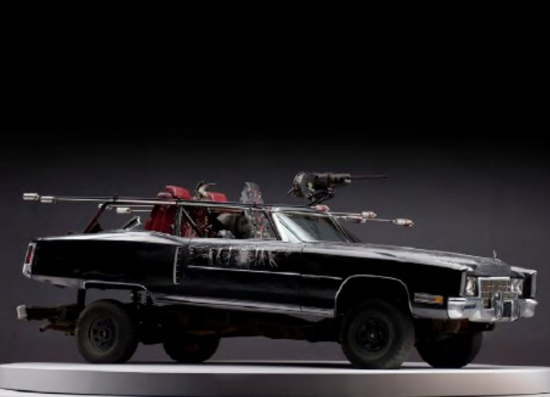 Mad-Max-Fury-Road-cars-for-sale-15