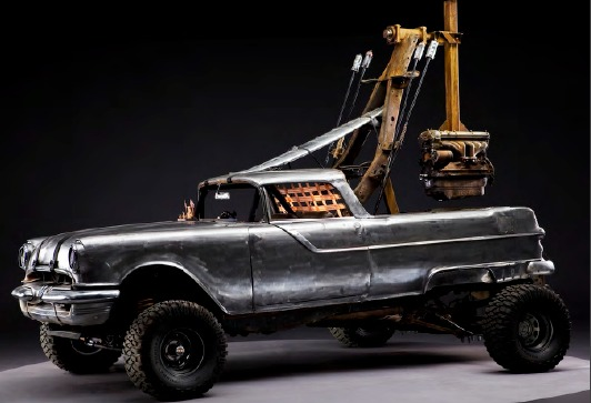 Mad-Max-Fury-Road-cars-for-sale-2