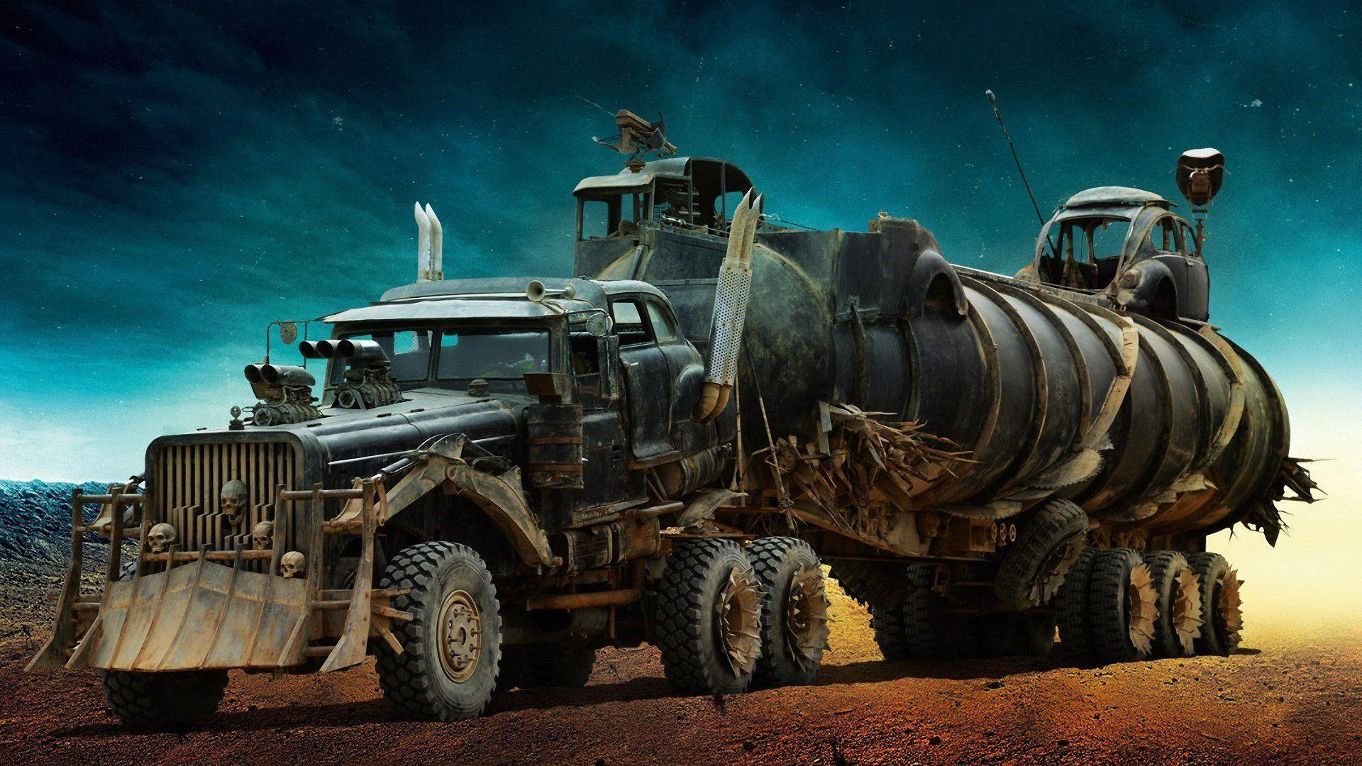 Mad-Max-Fury-Road-cars-for-sale-3