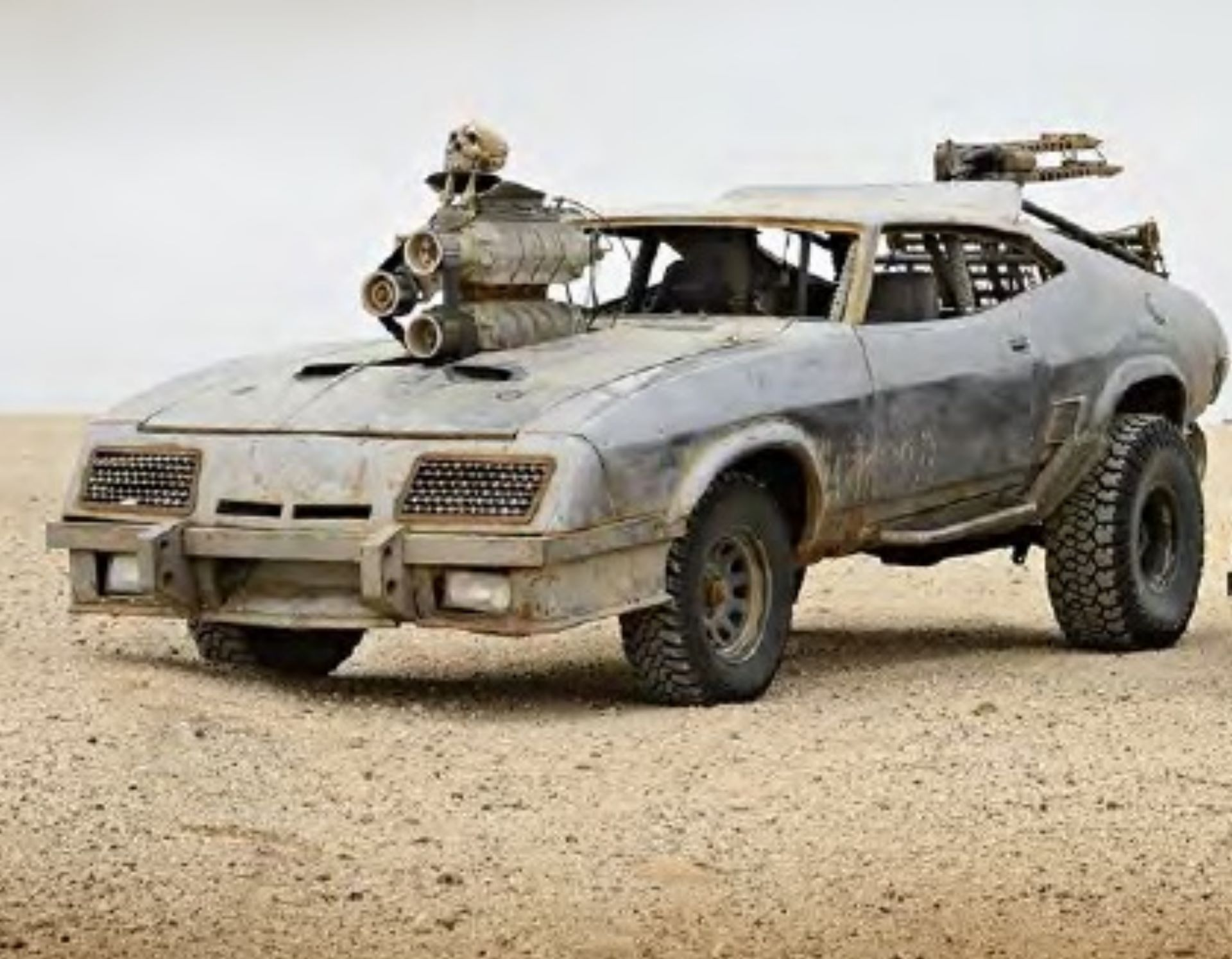 Mad-Max-Fury-Road-cars-for-sale-4