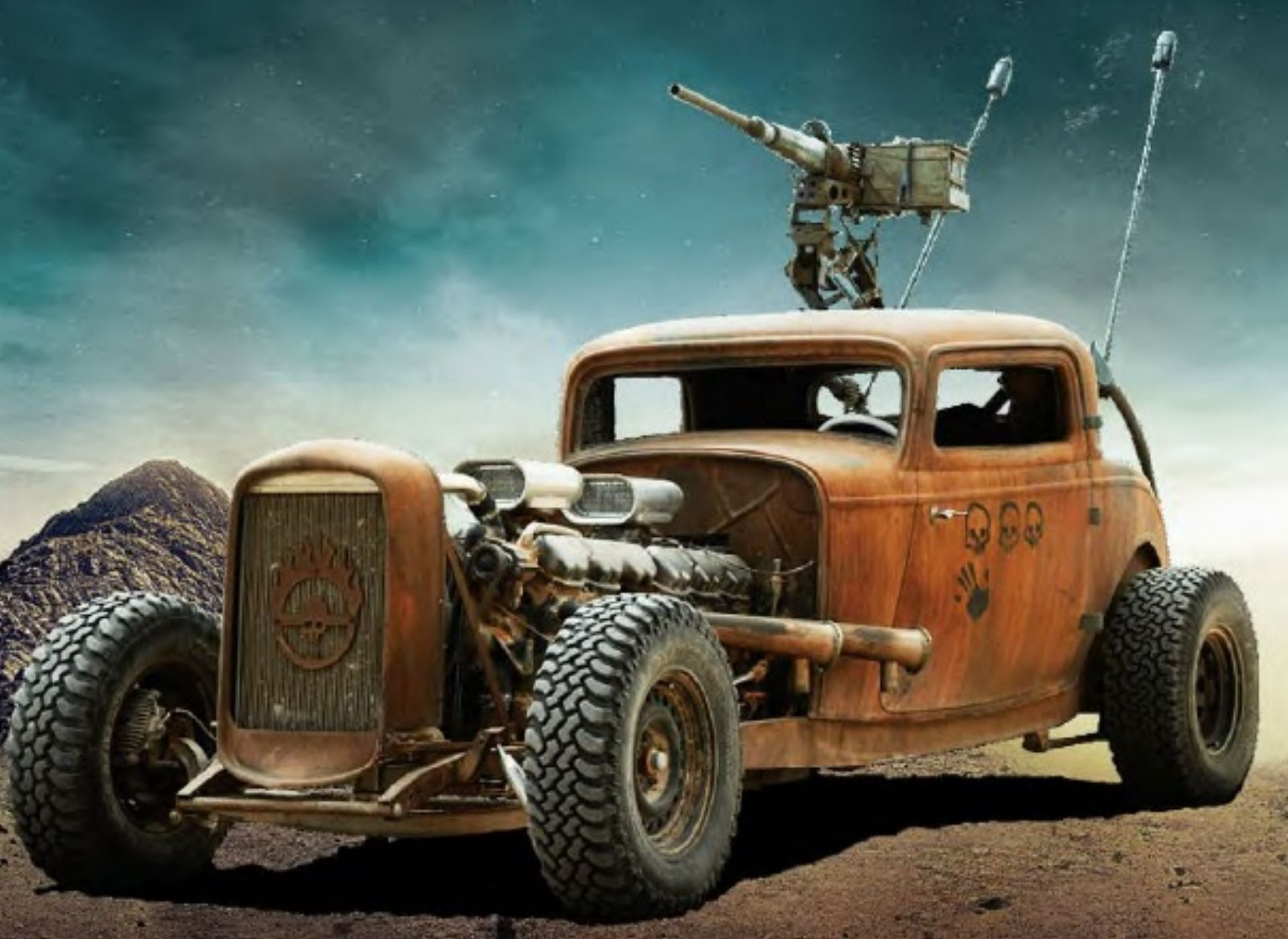 Mad-Max-Fury-Road-cars-for-sale-6