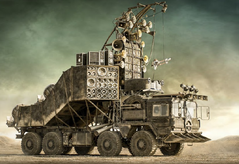 Mad-Max-Fury-Road-cars-for-sale-7