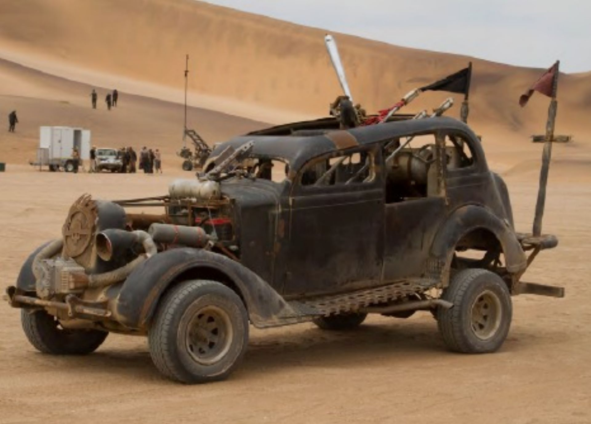 Mad-Max-Fury-Road-cars-for-sale-8