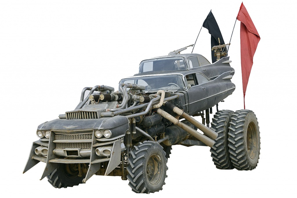 Mad-Max-Fury-Road-cars-for-sale-9