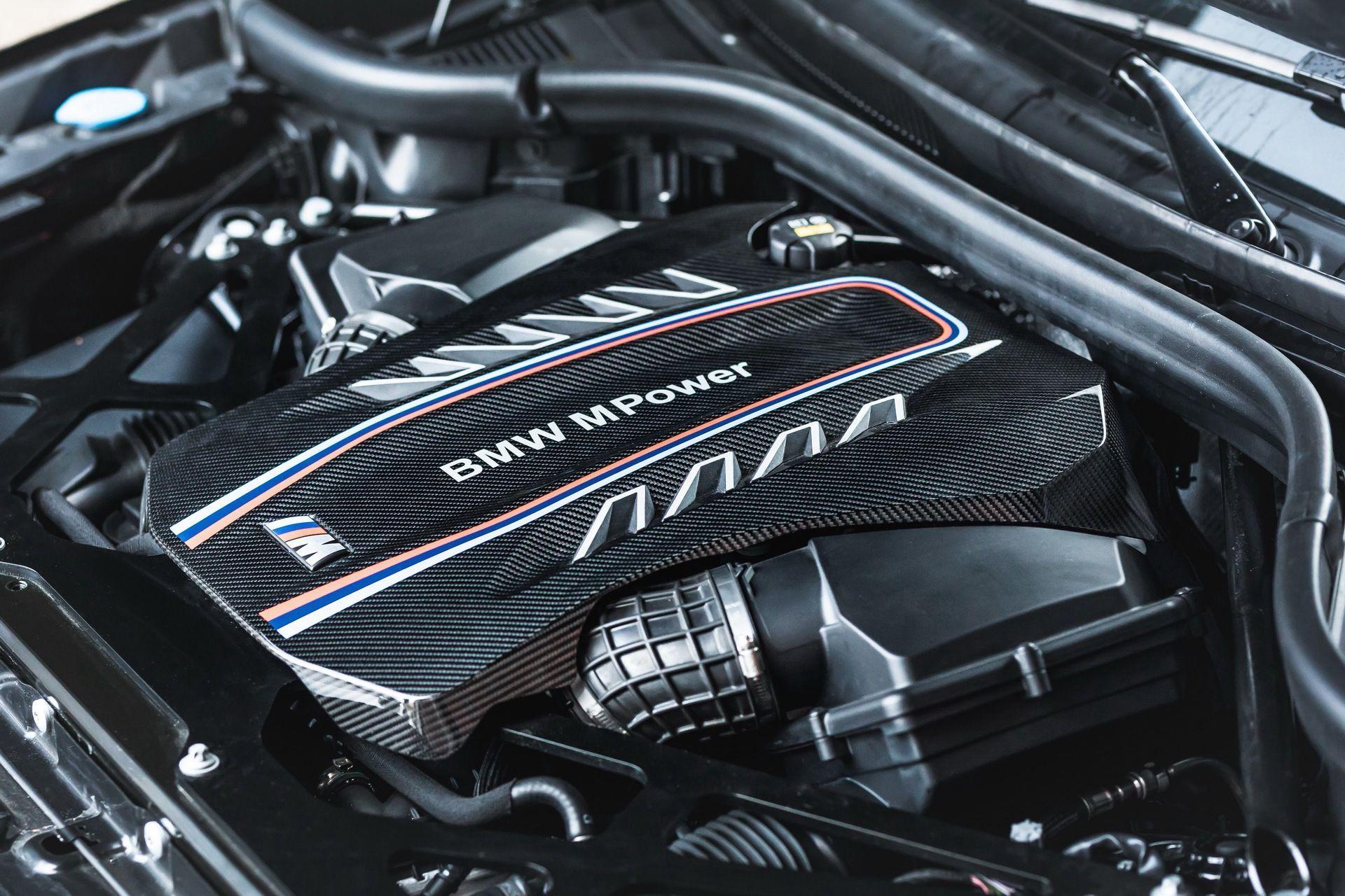 Manhart_BMW_X5_M-0003