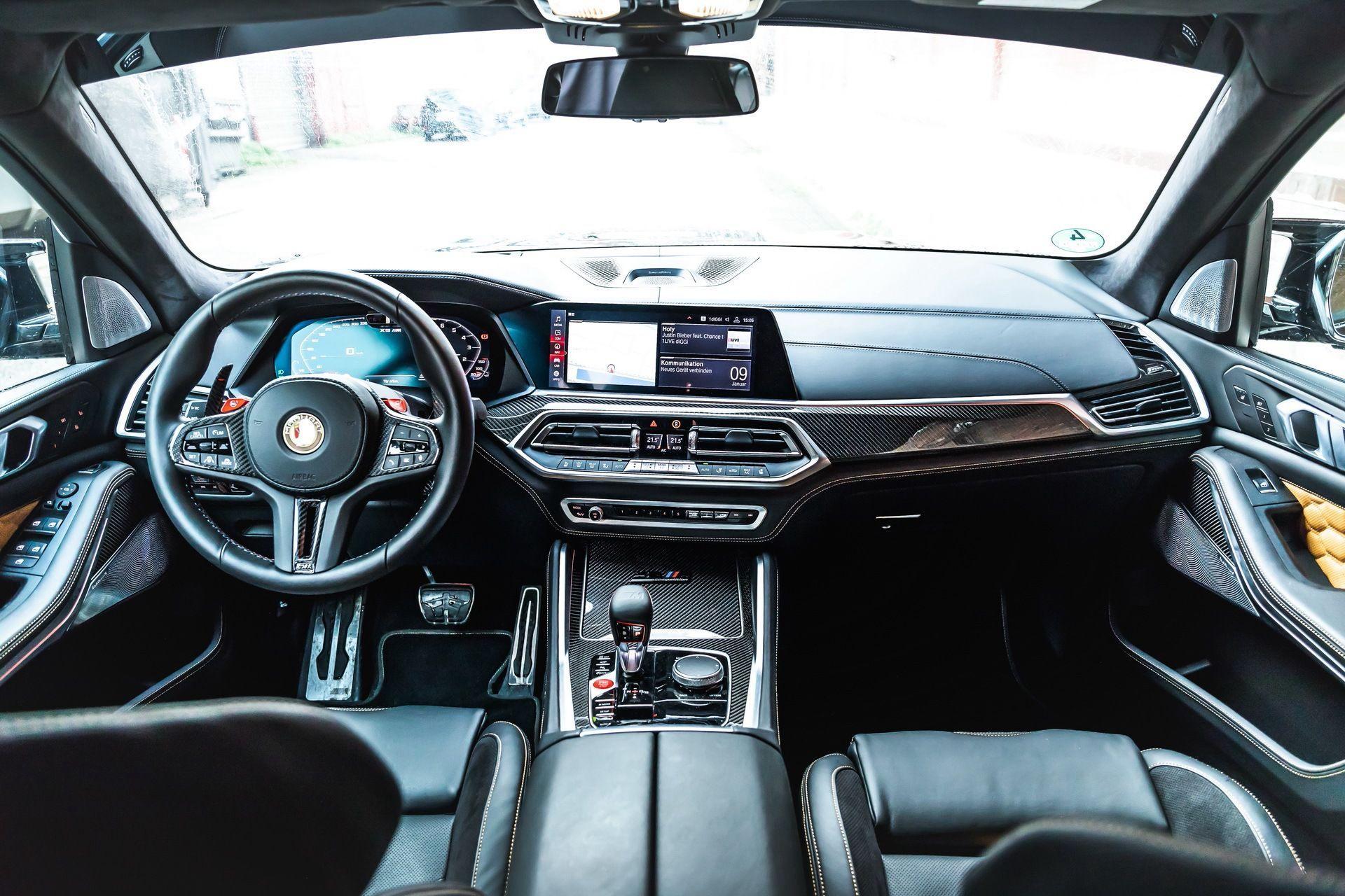 Manhart_BMW_X5_M-0008