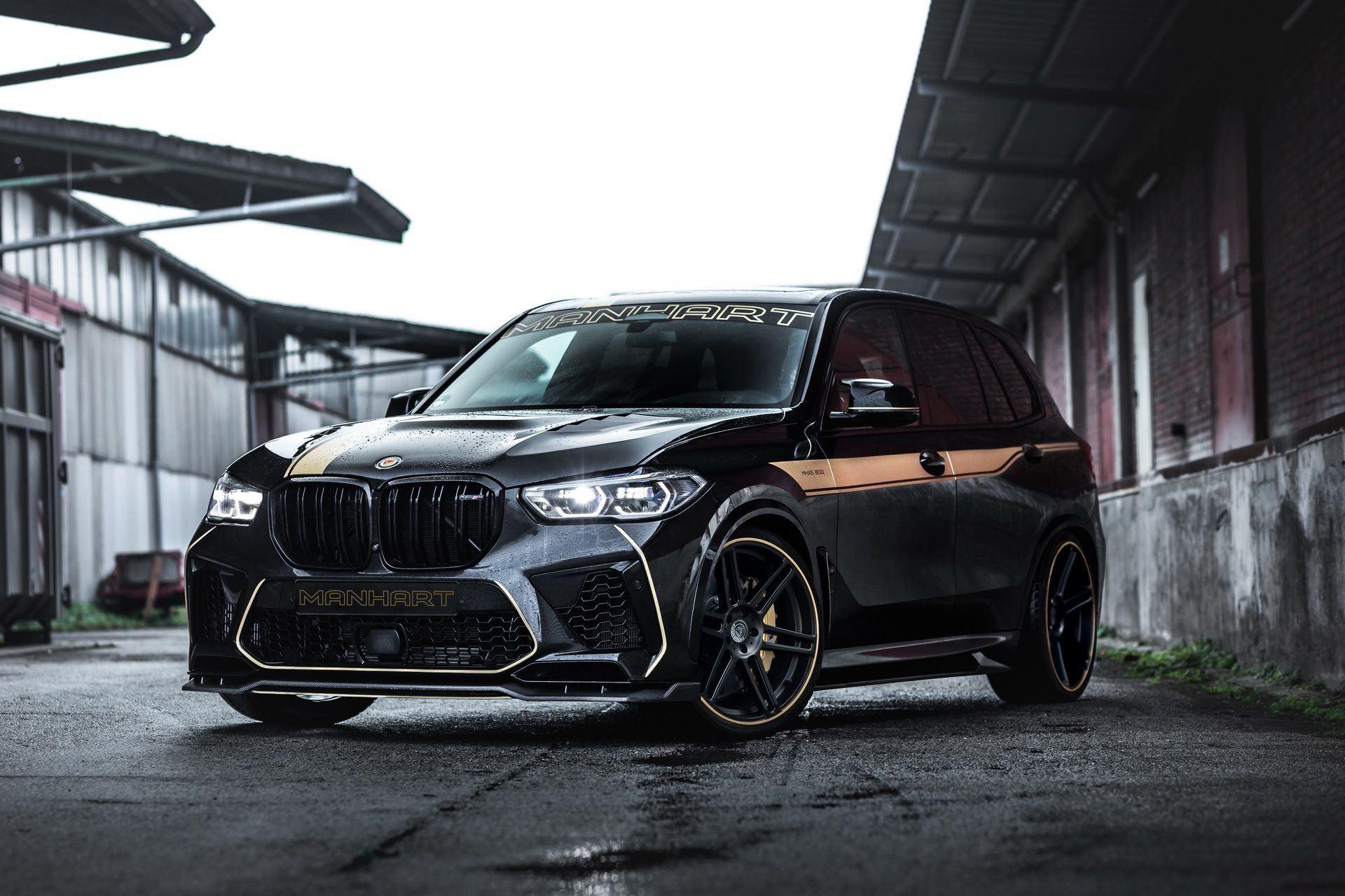 Manhart_BMW_X5_M-0010