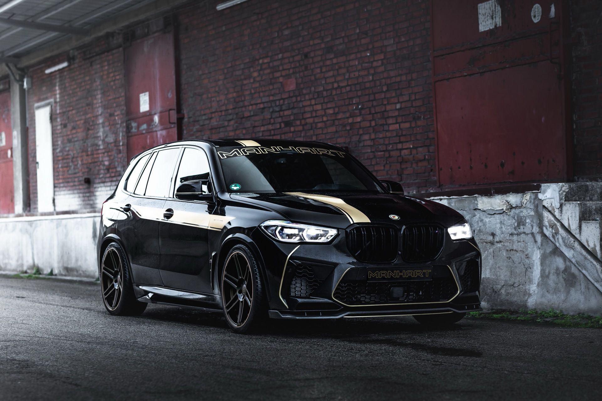 Manhart_BMW_X5_M-0021