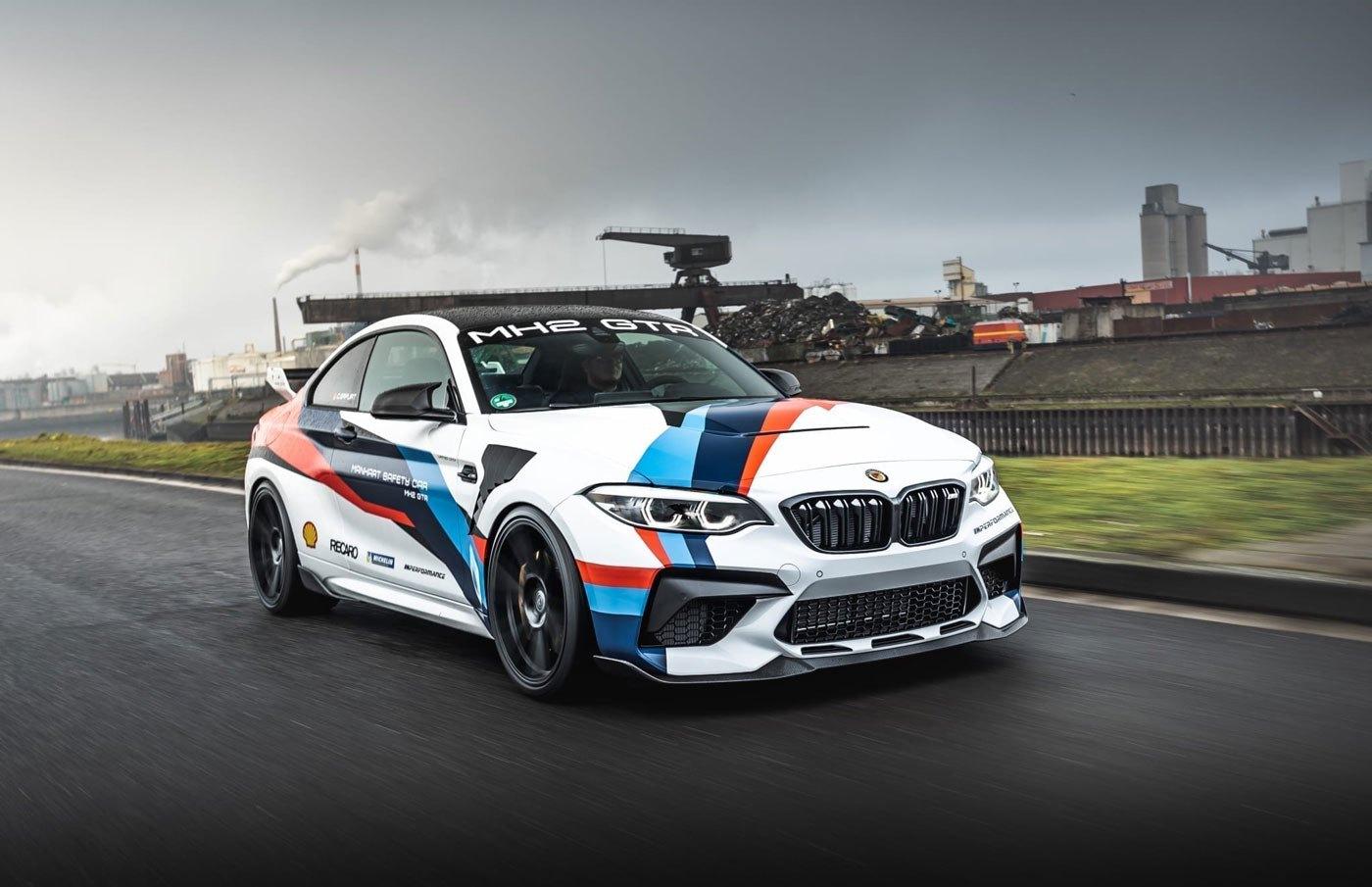 BMW-M2-Manhart-MH2-GTR-1