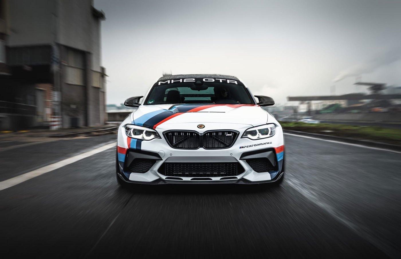 BMW-M2-Manhart-MH2-GTR-3