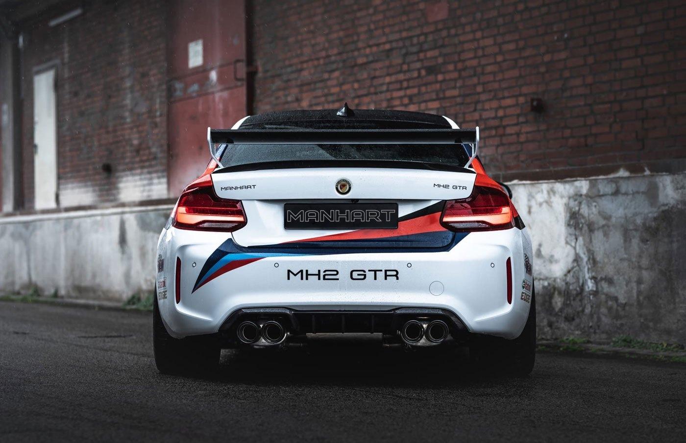 BMW-M2-Manhart-MH2-GTR-5