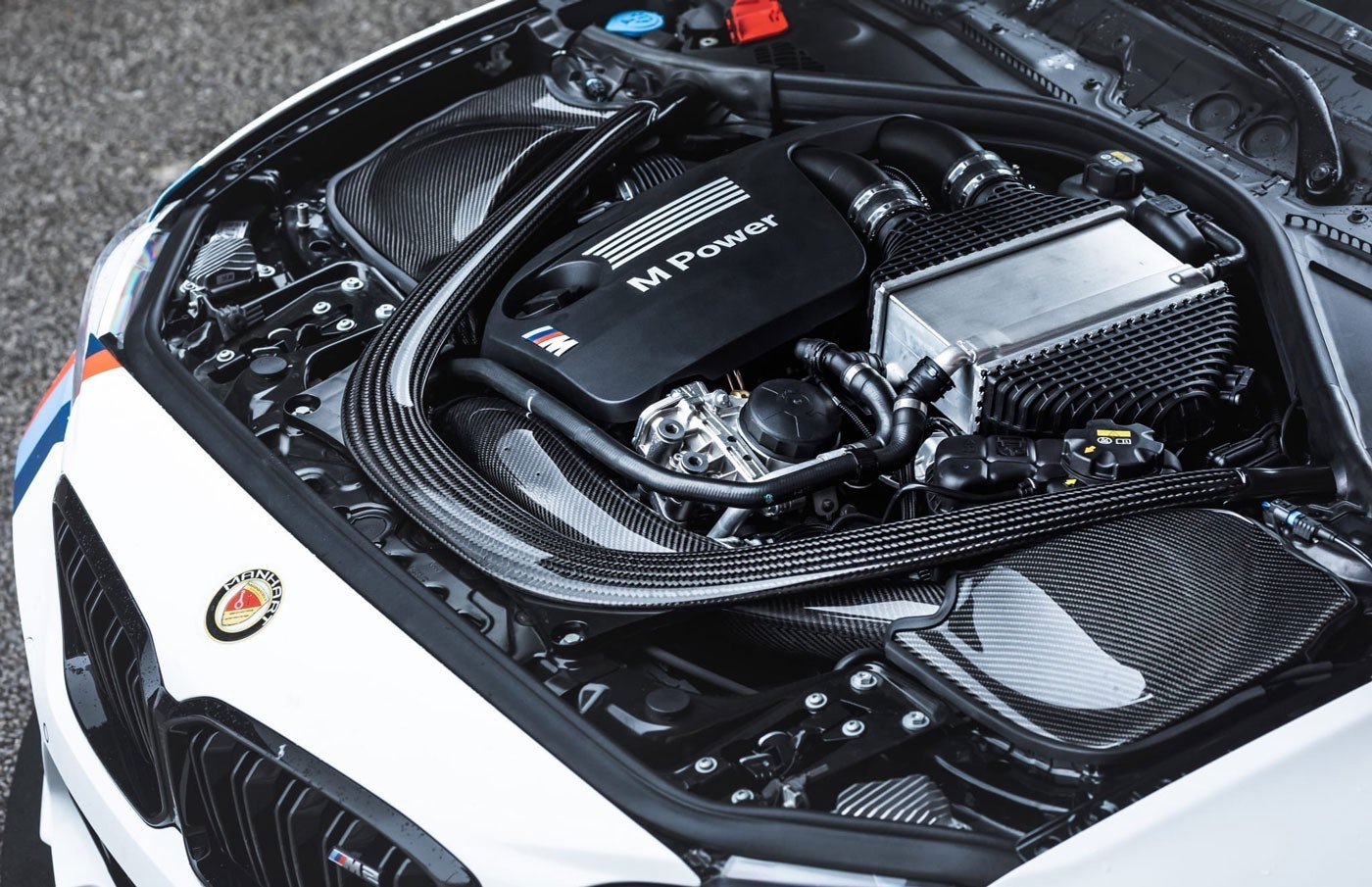 BMW-M2-Manhart-MH2-GTR-6-1