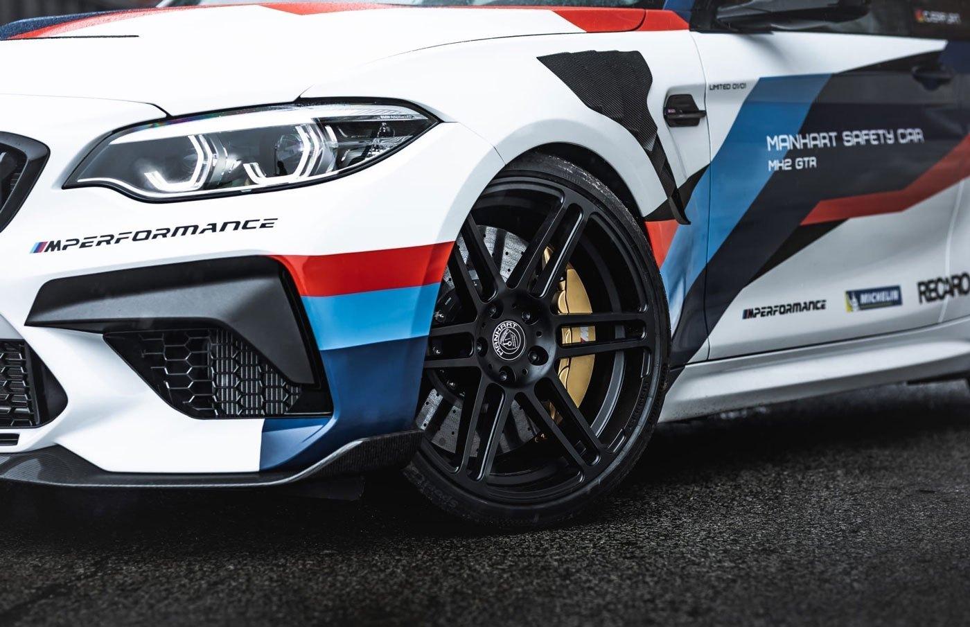 BMW-M2-Manhart-MH2-GTR-8